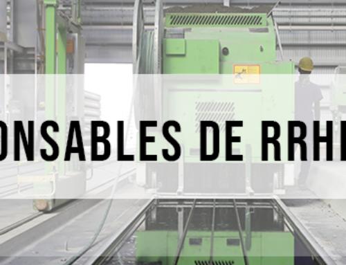Laboral Kutxa y el Club de Calidad colaboran para mejorar la gestión de los recursos humanos de las empresas asturianas