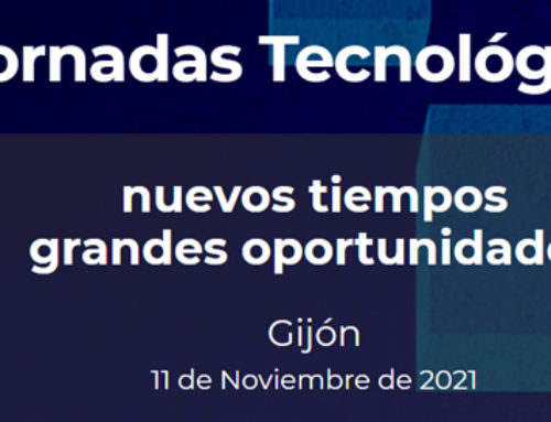 Nueva edición de las Jornadas Tecnológicas de telecable