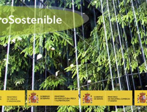 Luz verde al paquete legislativo para reducir y mejorar la gestión de residuos y favorecer la transición a una economía circular