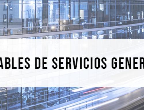 El Club de Calidad y MANTOTAL Facility Management crean el Grupo de Trabajo de Responsables de Servicios Generales