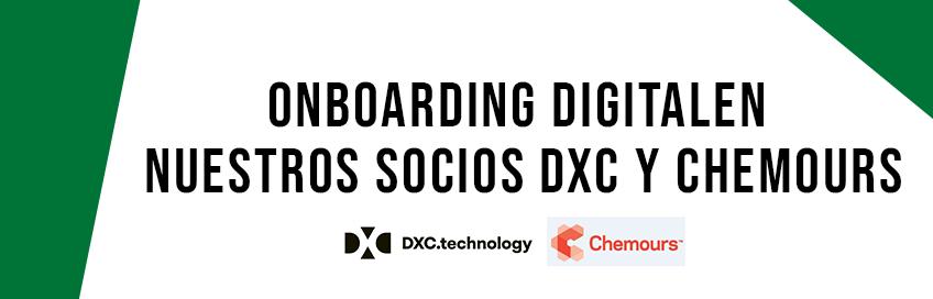 onboarding digital