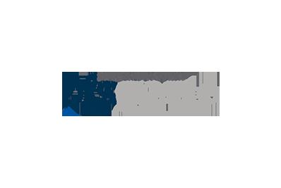 pfs grupo