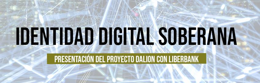 Presentamos el proyecto Dailon a nuestros socios