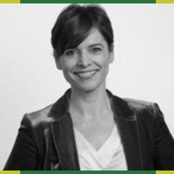 Susana Roza