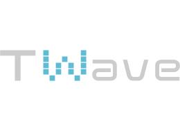 TWAVE S.L