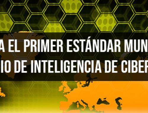 UNE publica el primer estándar mundial sobre intercambio de Inteligencia de Ciberamenazas. UNE 320002:2021